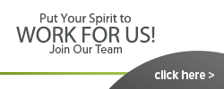 Put your spirit to work for us! Join our team. Click here to visit www.bncollegejobs.com and apply today